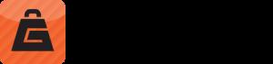 Gymlete Banner Black
